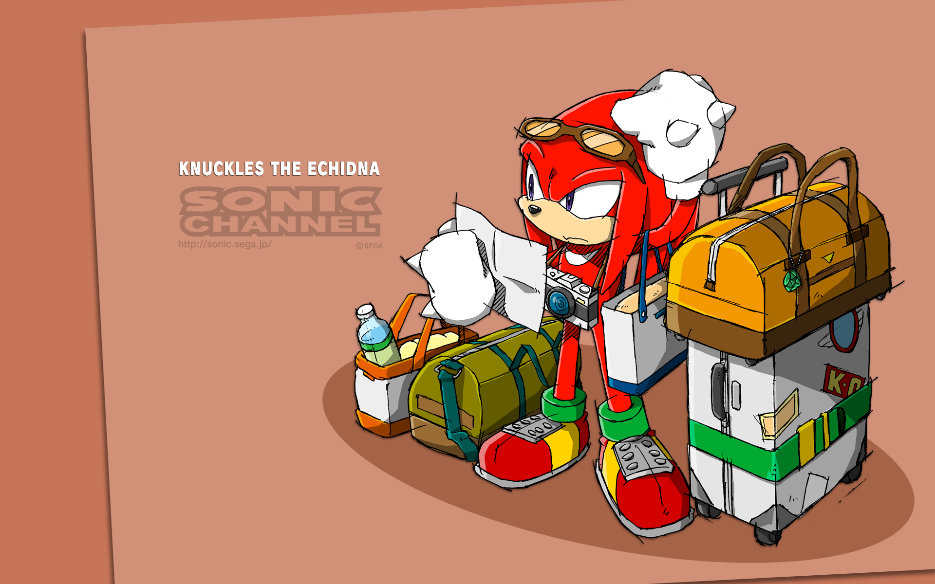 [Image: wallpaper_102_knuckles_08_pc.png]