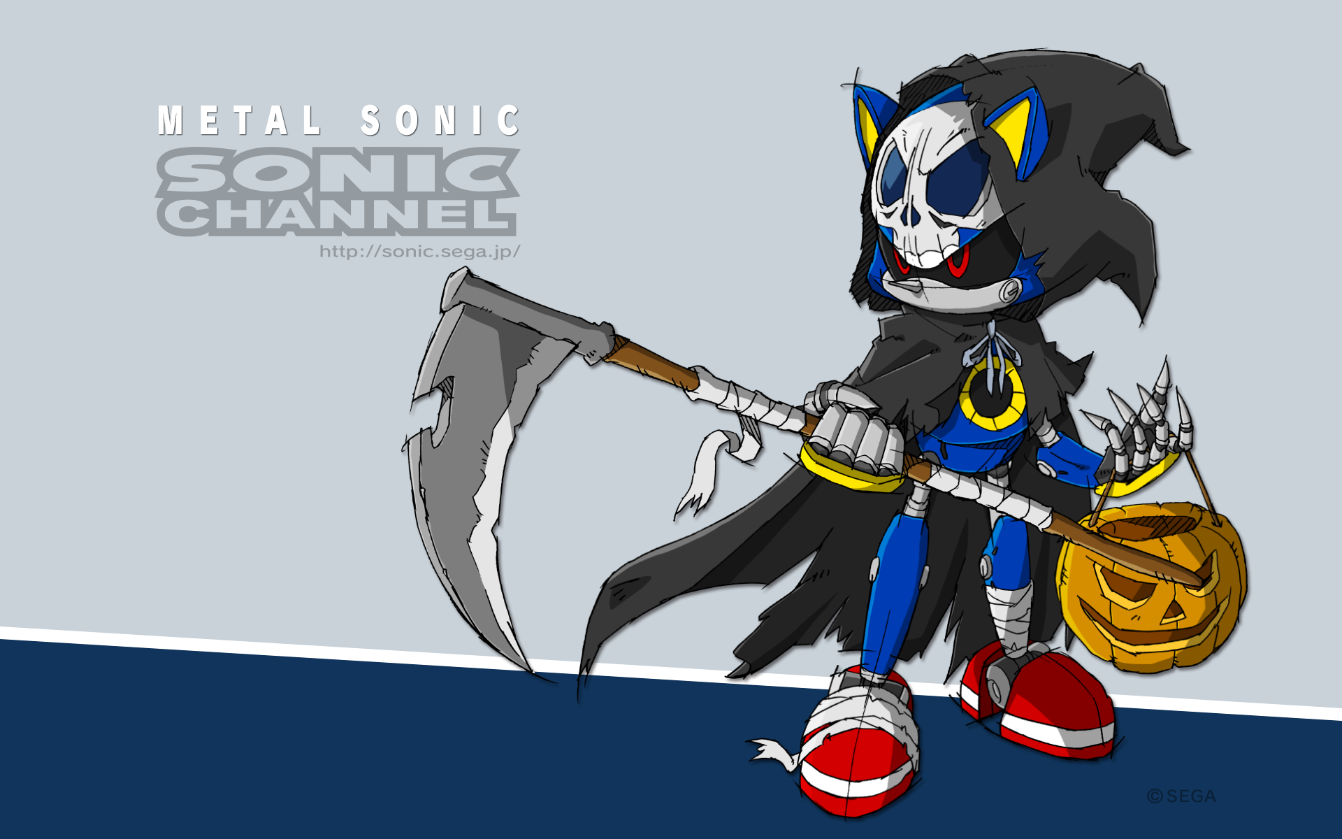 http://sonic.sega.jp/SonicChannel/enjoy/image/wallpaper_131_metal_03_pc.png