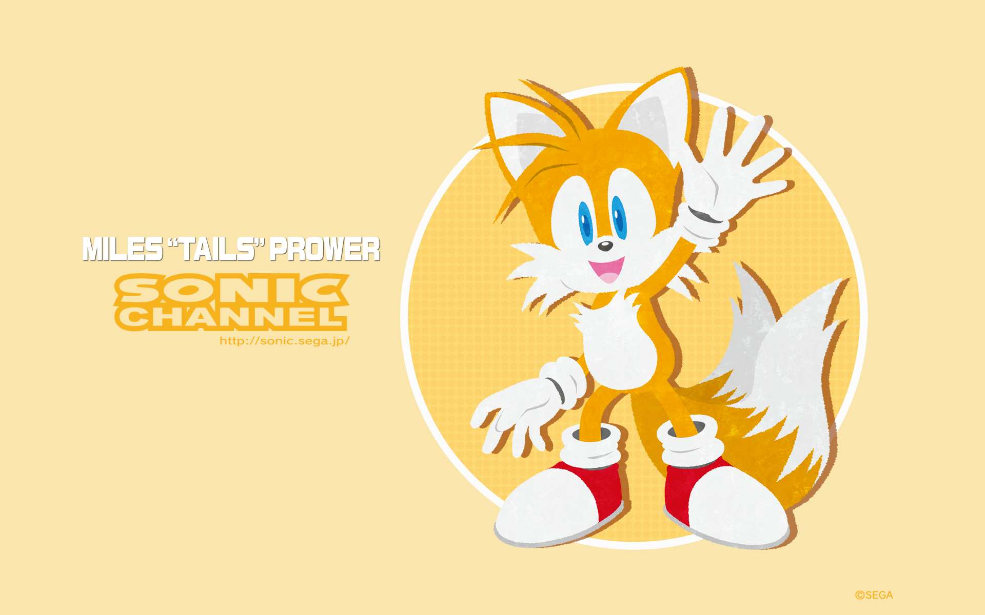 http://sonic.sega.jp/SonicChannel/enjoy/image/wallpaper_147_tails_11_pc.png
