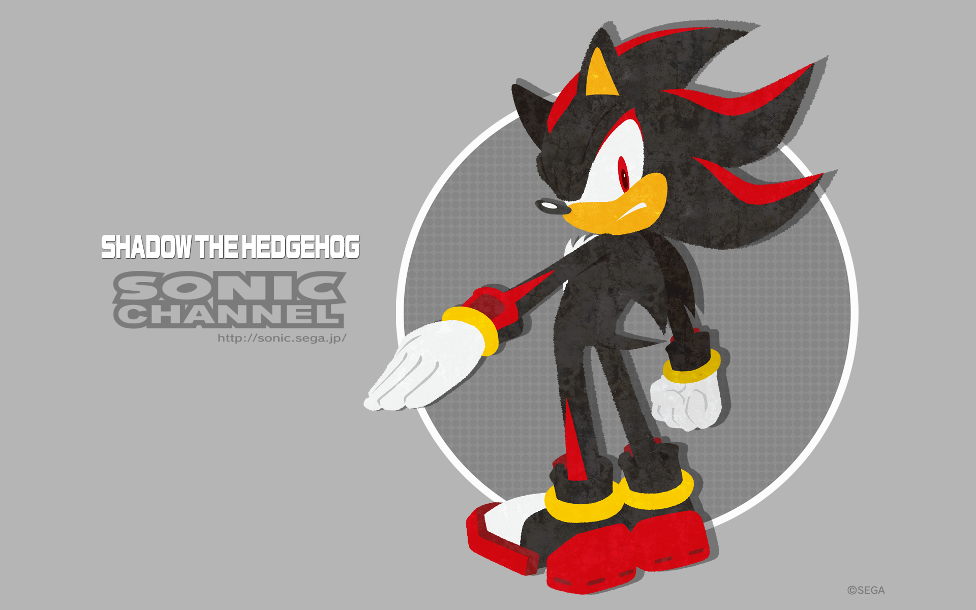 http://sonic.sega.jp/SonicChannel/enjoy/image/wallpaper_148_shadow_12_pc.png