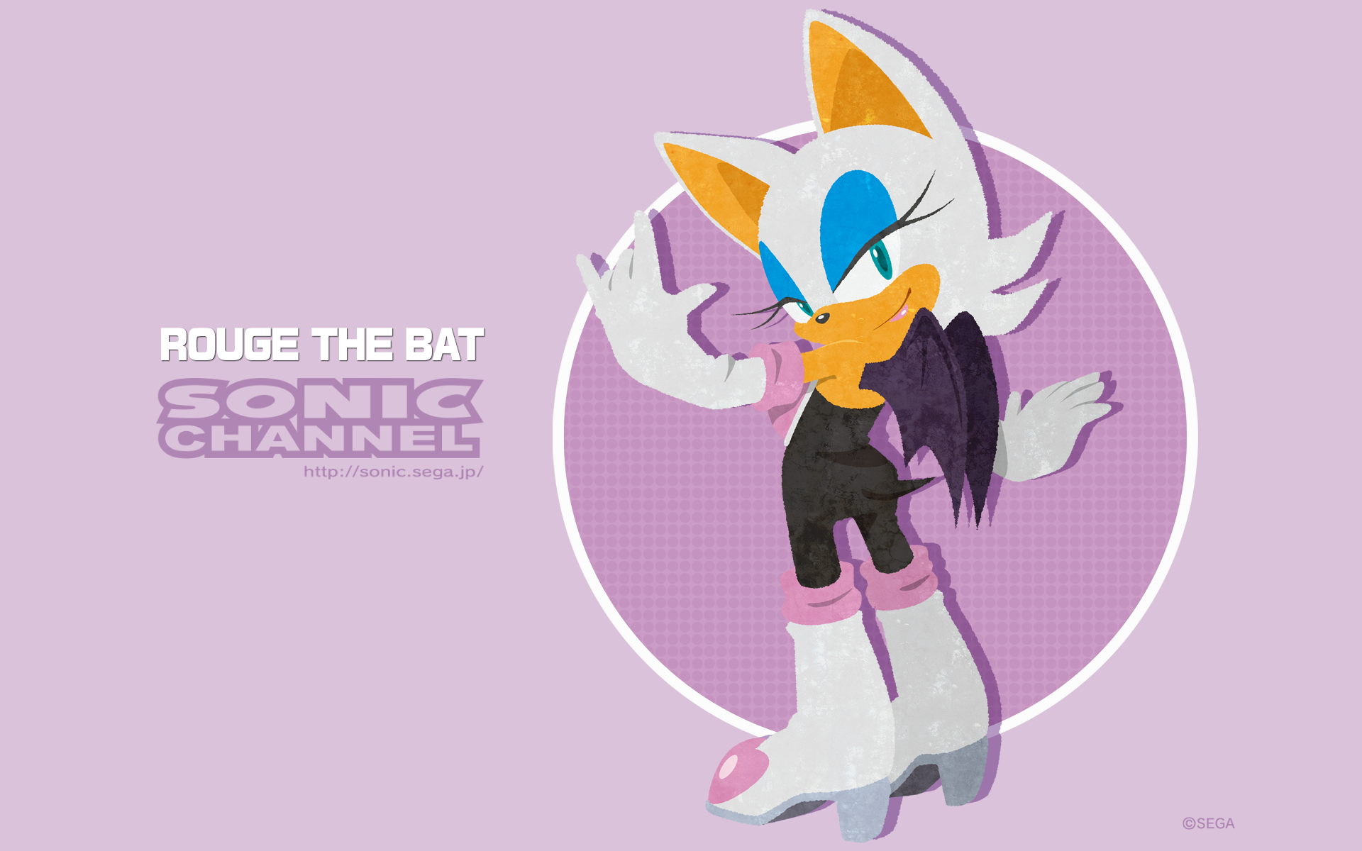 http://sonic.sega.jp/SonicChannel/enjoy/image/wallpaper_149_rouge_11_pc.png