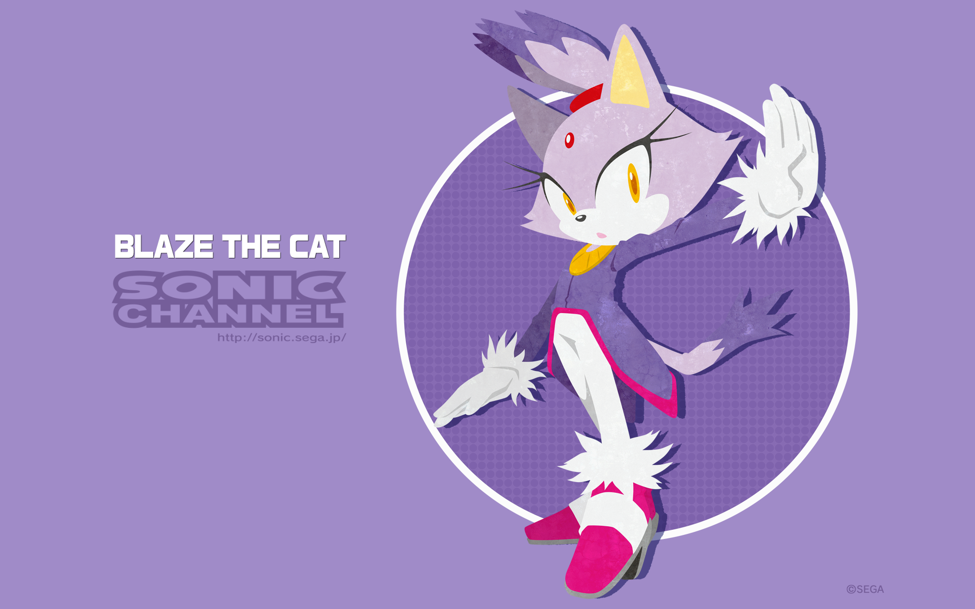 http://sonic.sega.jp/SonicChannel/enjoy/image/wallpaper_151_blaze_10_pc.png