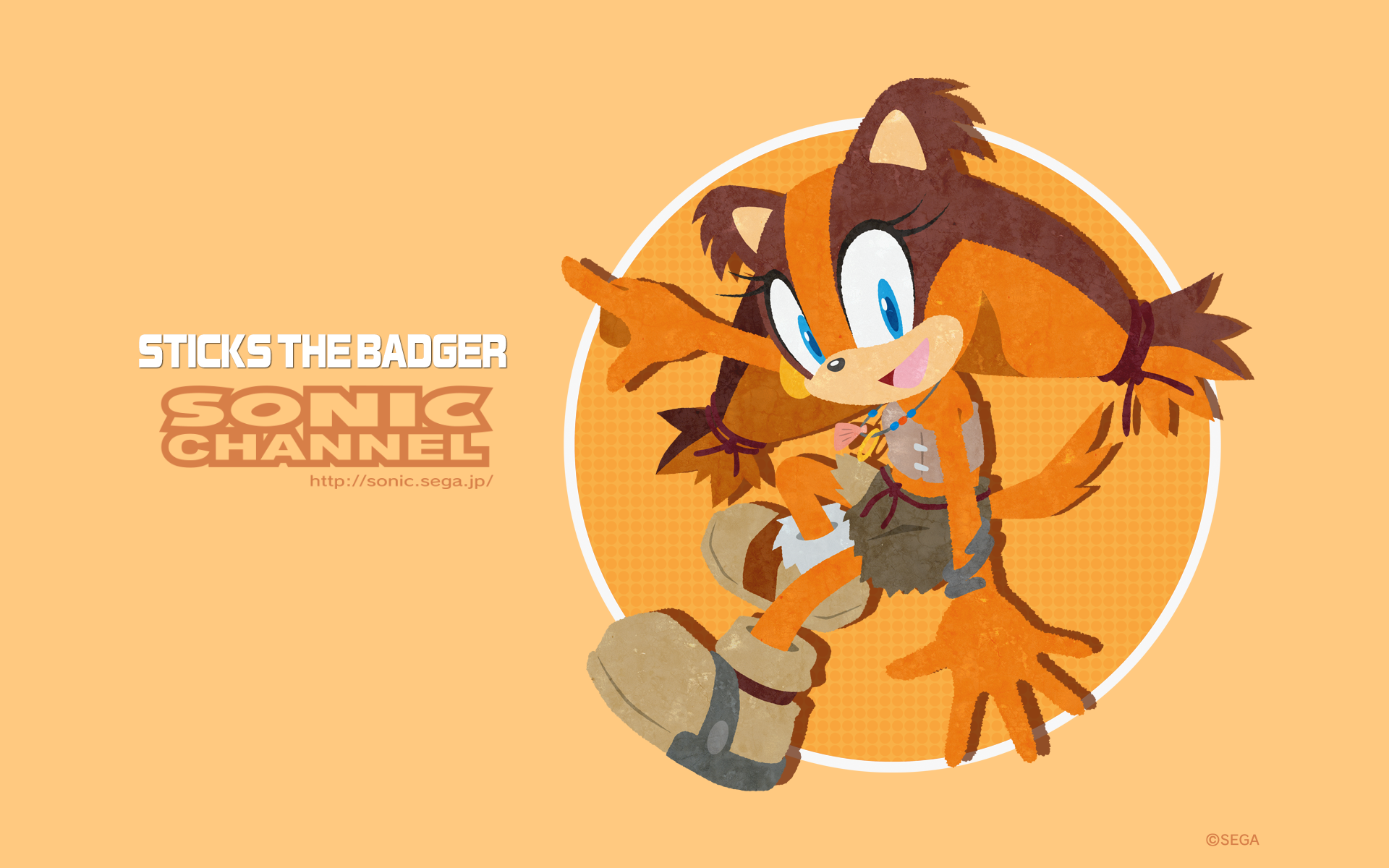 http://sonic.sega.jp/SonicChannel/enjoy/image/wallpaper_153_sticks_03_pc.png