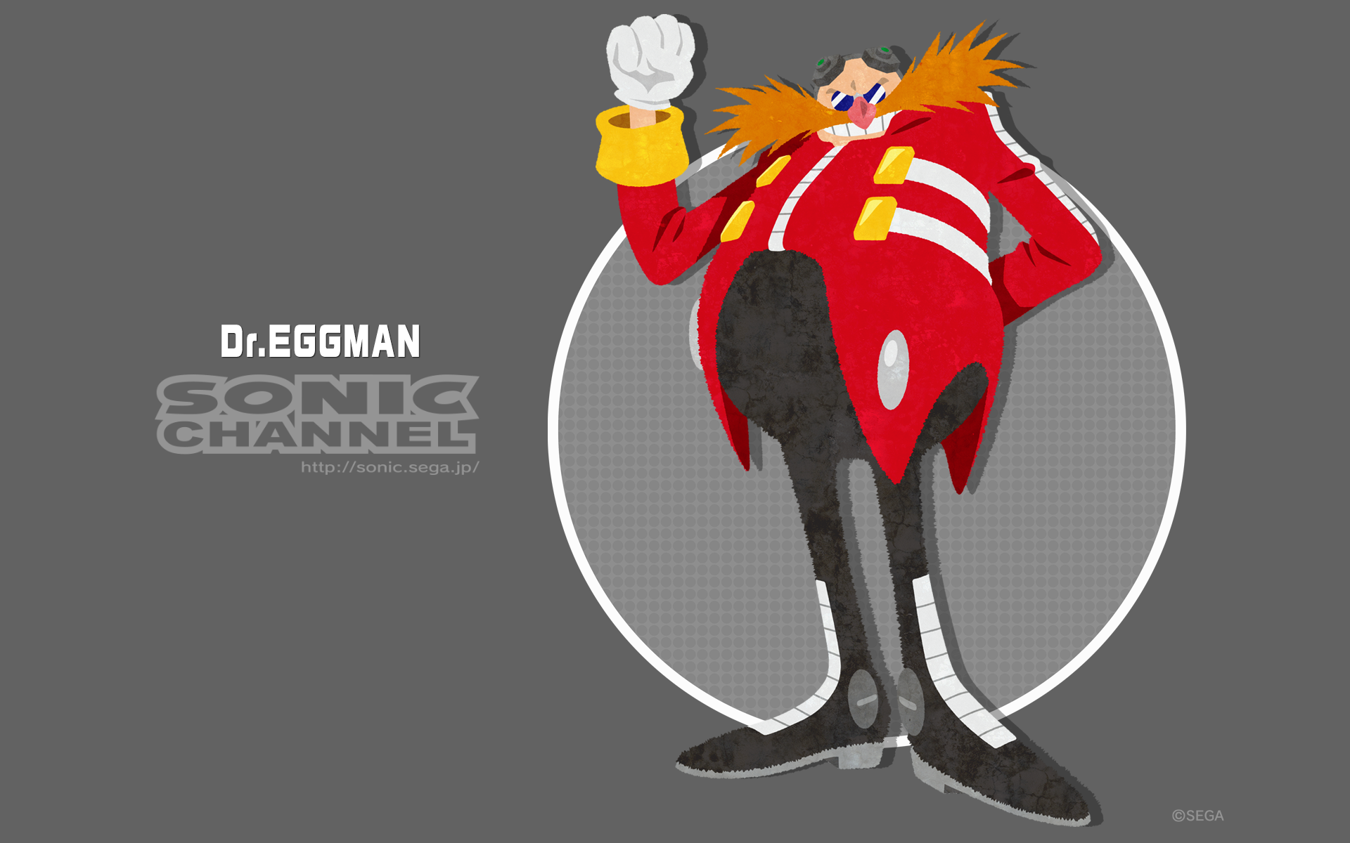 http://sonic.sega.jp/SonicChannel/enjoy/image/wallpaper_154_eggman_06_pc.png