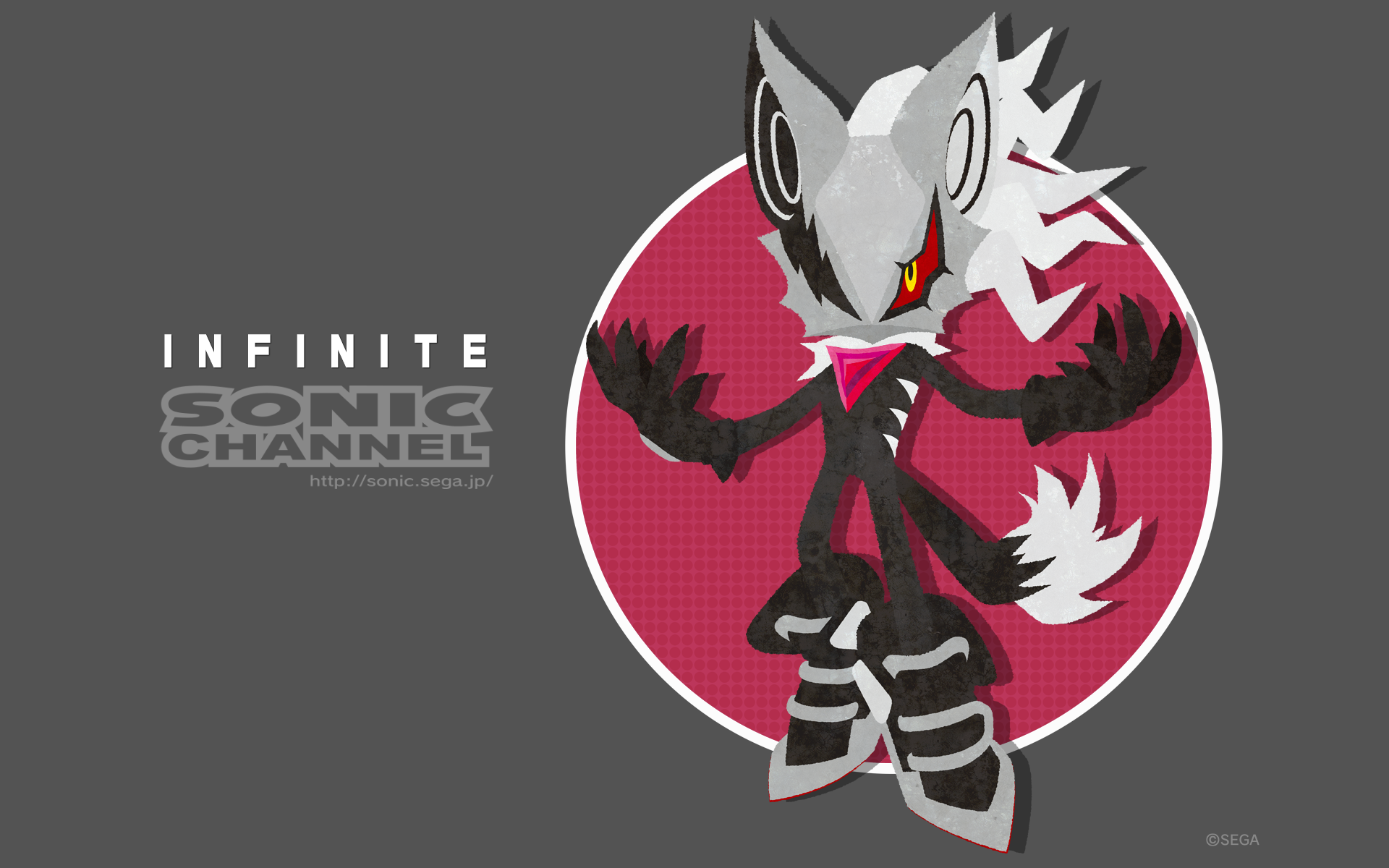 http://sonic.sega.jp/SonicChannel/enjoy/image/wallpaper_155_infinite_01_pc.png