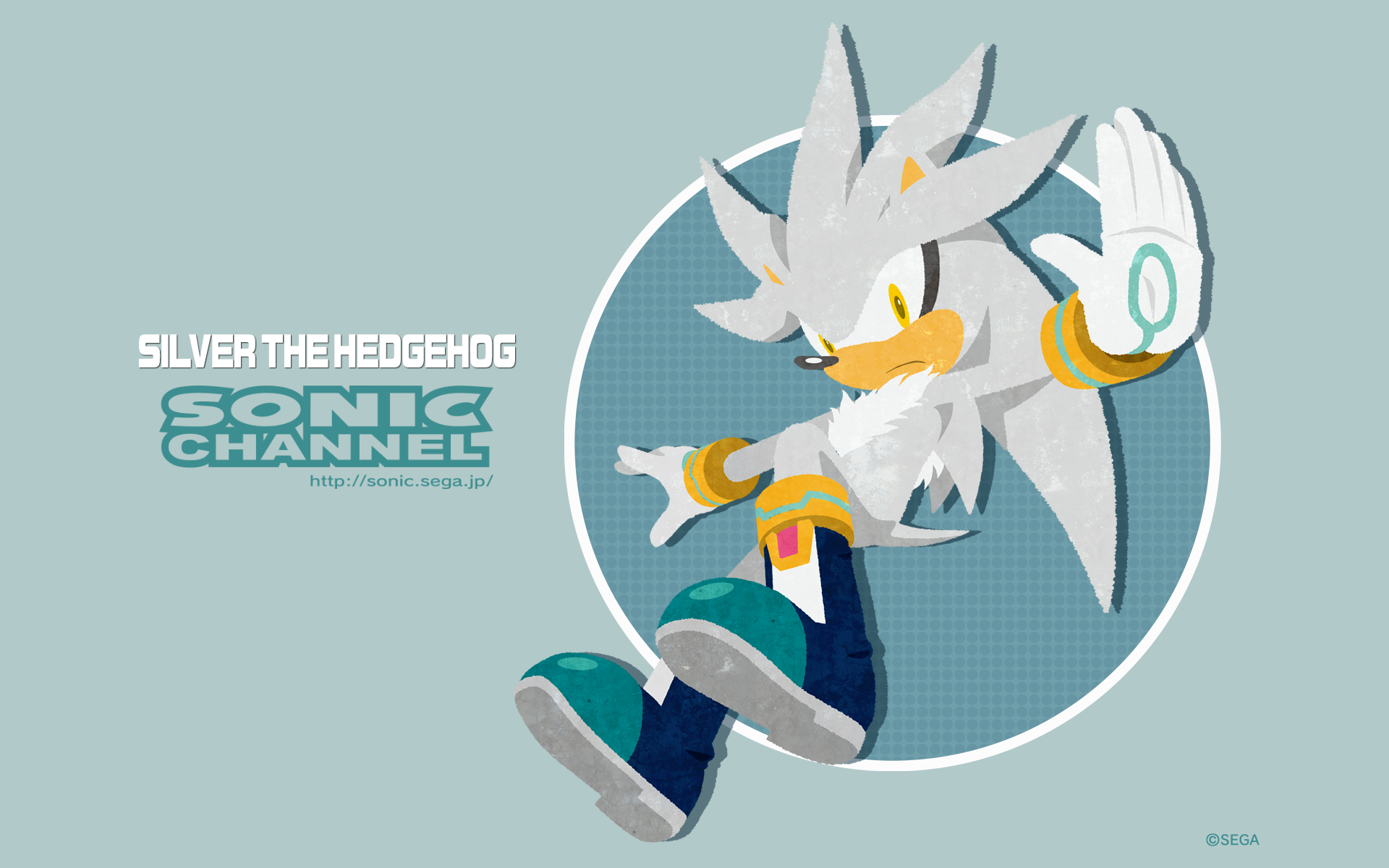 http://sonic.sega.jp/SonicChannel/enjoy/image/wallpaper_156_silver_11_pc.png