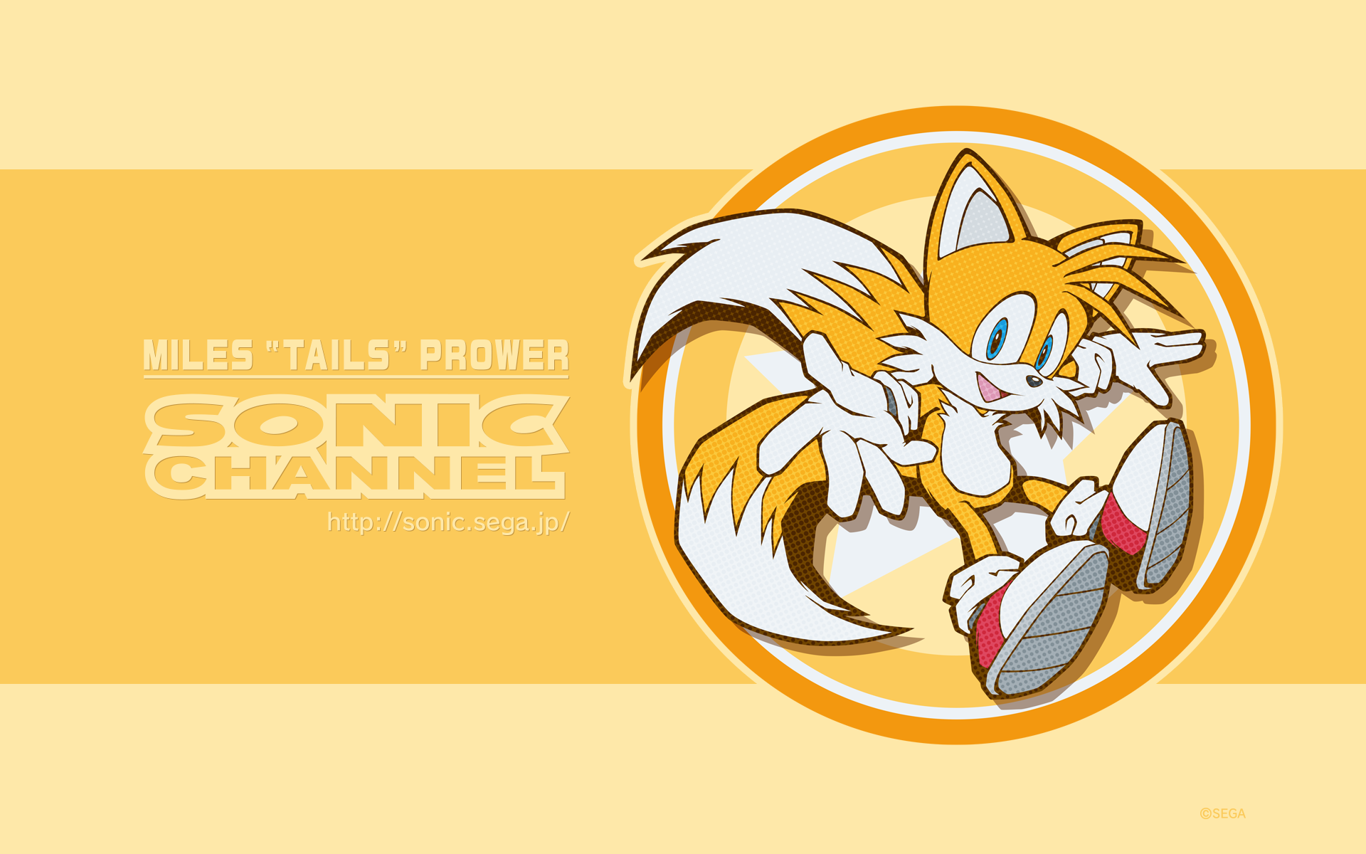 http://sonic.sega.jp/SonicChannel/enjoy/image/wallpaper_157_tails_12_pc.png