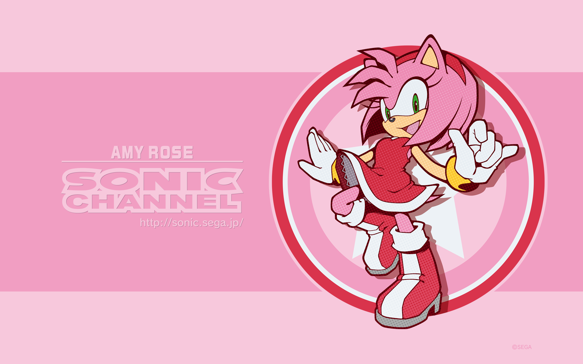 http://sonic.sega.jp/SonicChannel/enjoy/image/wallpaper_158_amy_13_pc.png