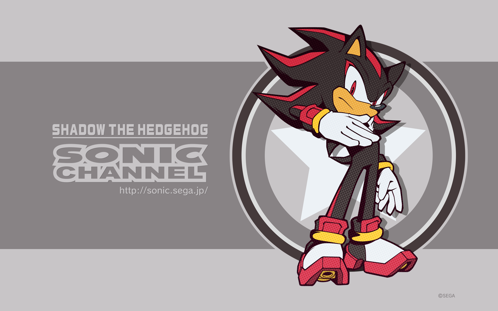 http://sonic.sega.jp/SonicChannel/enjoy/image/wallpaper_159_shadow_13_pc.png