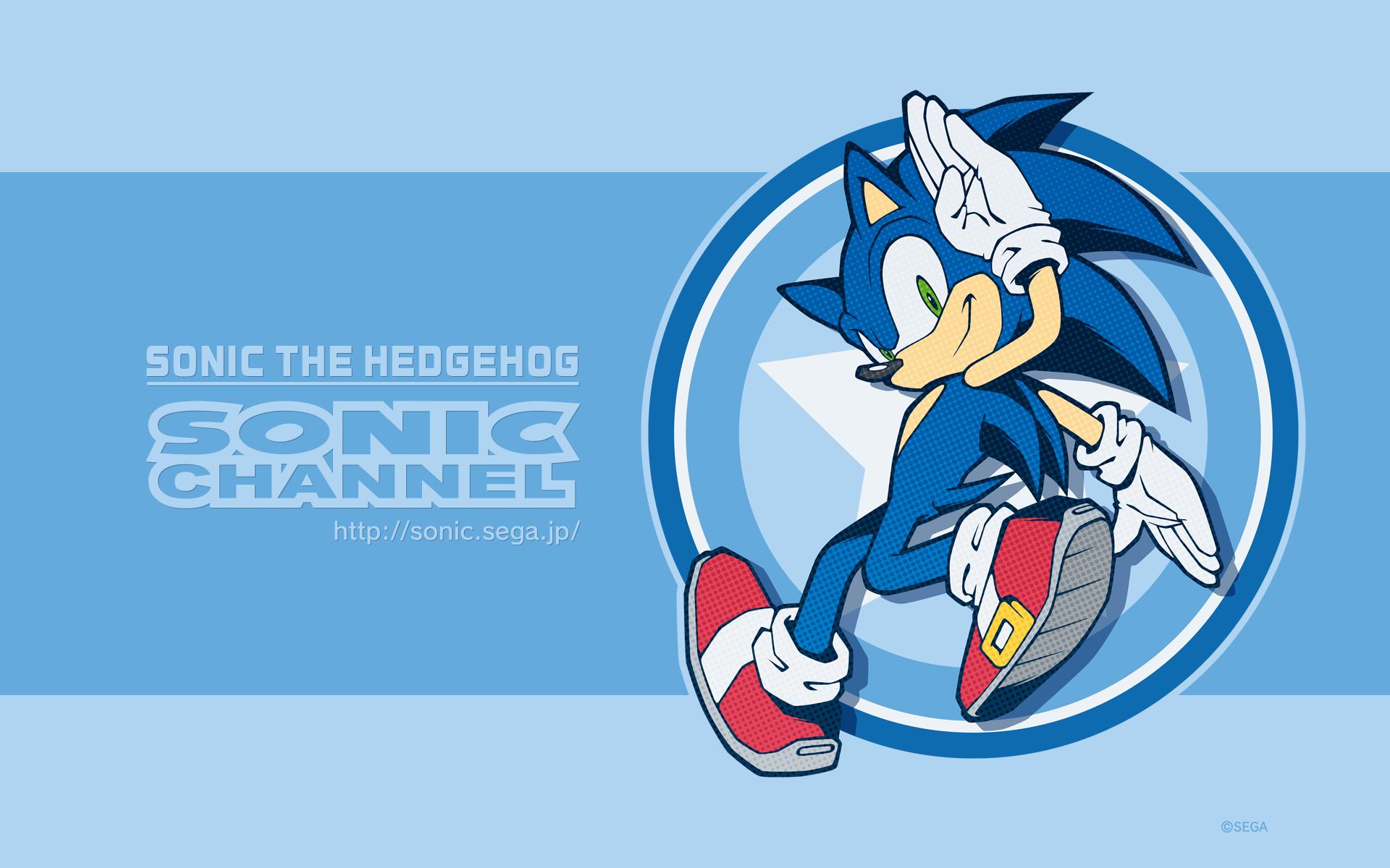 http://sonic.sega.jp/SonicChannel/enjoy/image/wallpaper_162_sonic_21_pc.png