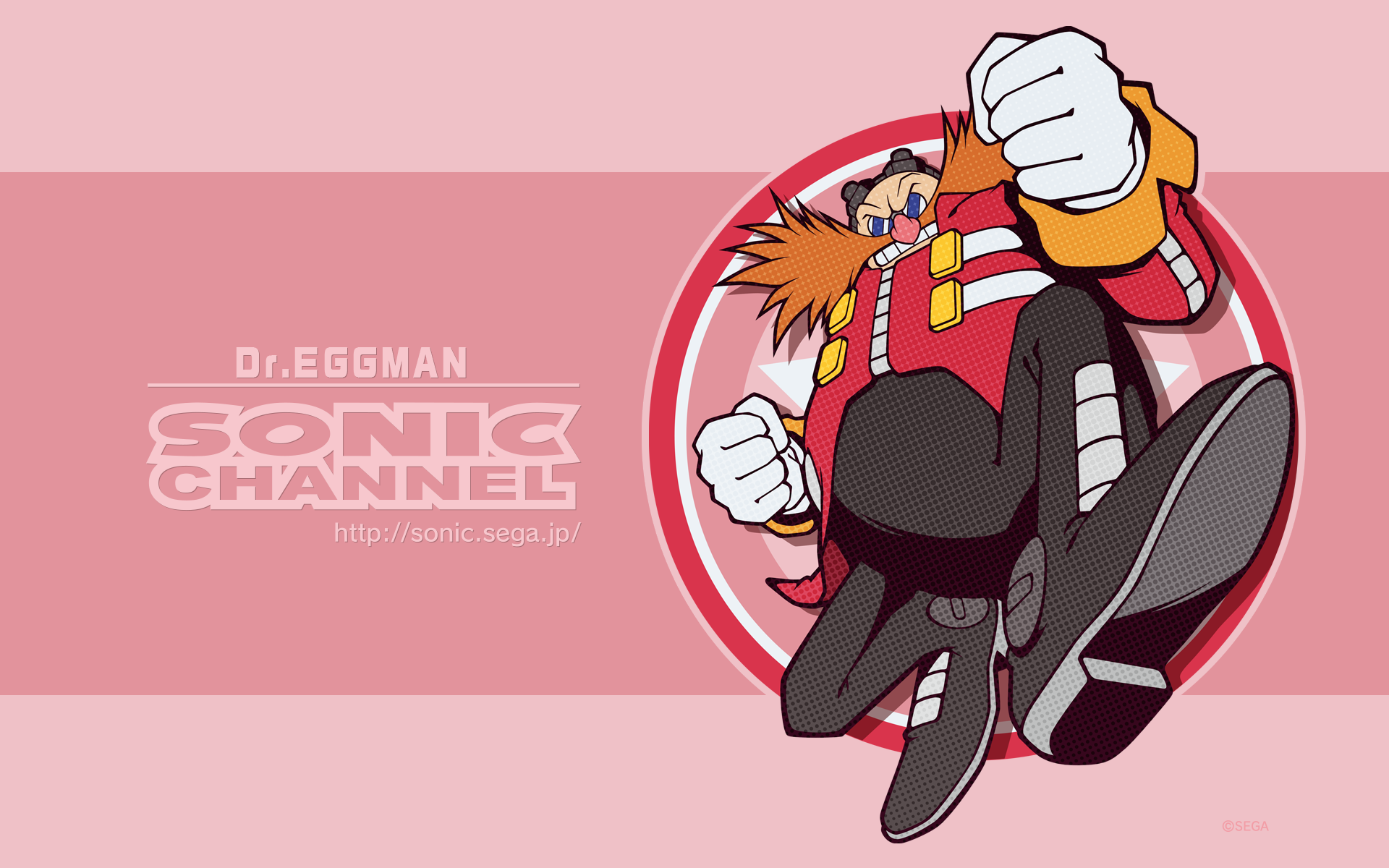 http://sonic.sega.jp/SonicChannel/enjoy/image/wallpaper_168_eggman_07_pc.png