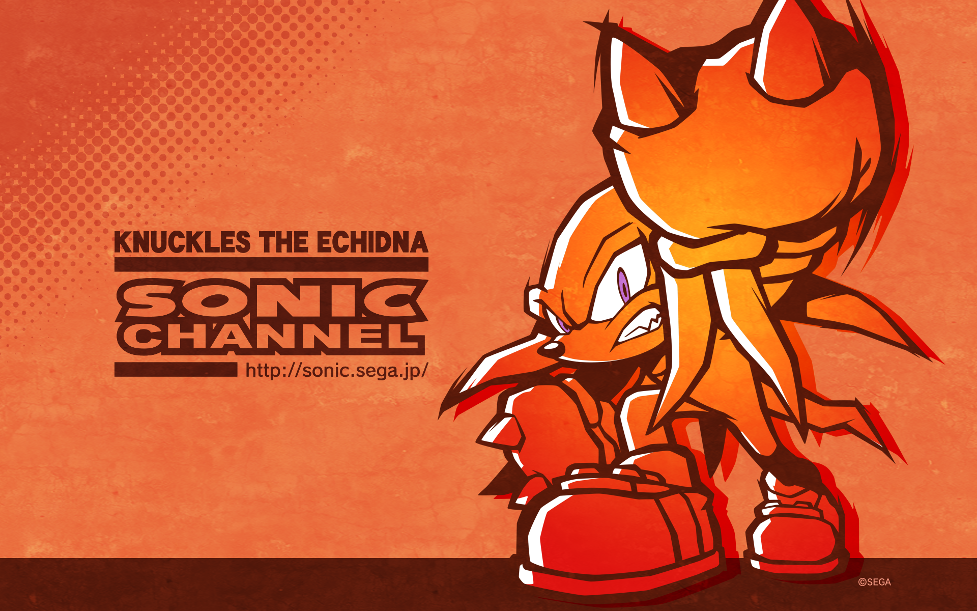 http://sonic.sega.jp/SonicChannel/enjoy/image/wallpaper_173l_knuckles_14_pc.png