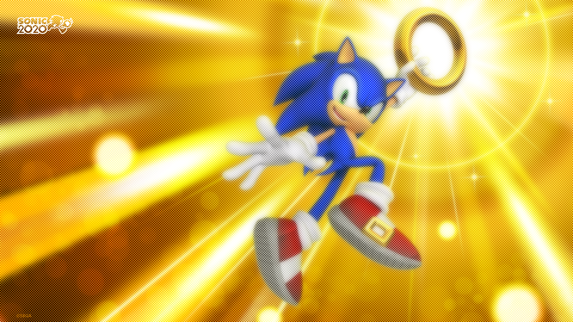 wallpaper_182_sonic2020_01_pc.png