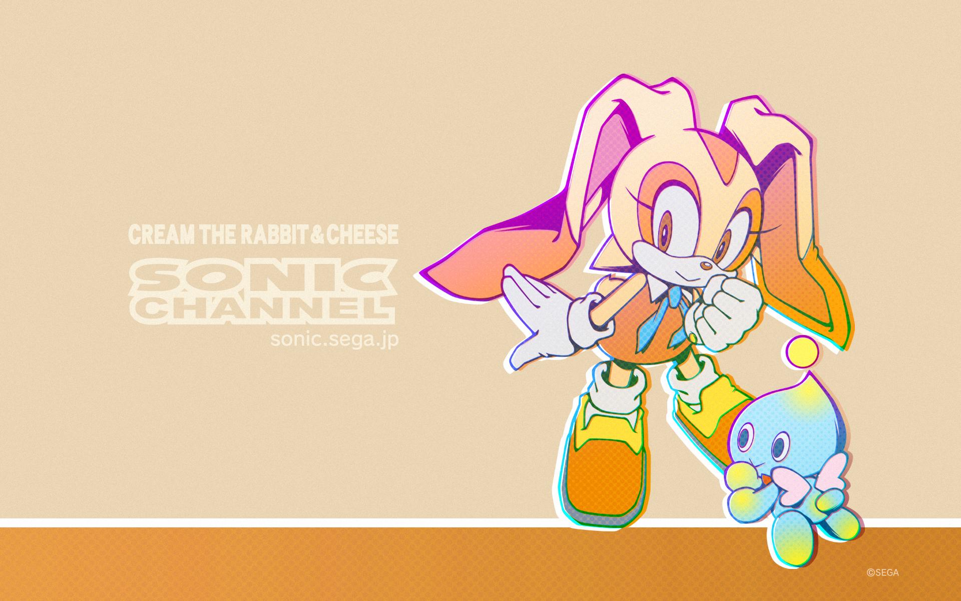 http://sonic.sega.jp/SonicChannel/enjoy/image/wallpaper_188_cream_12_pc.png