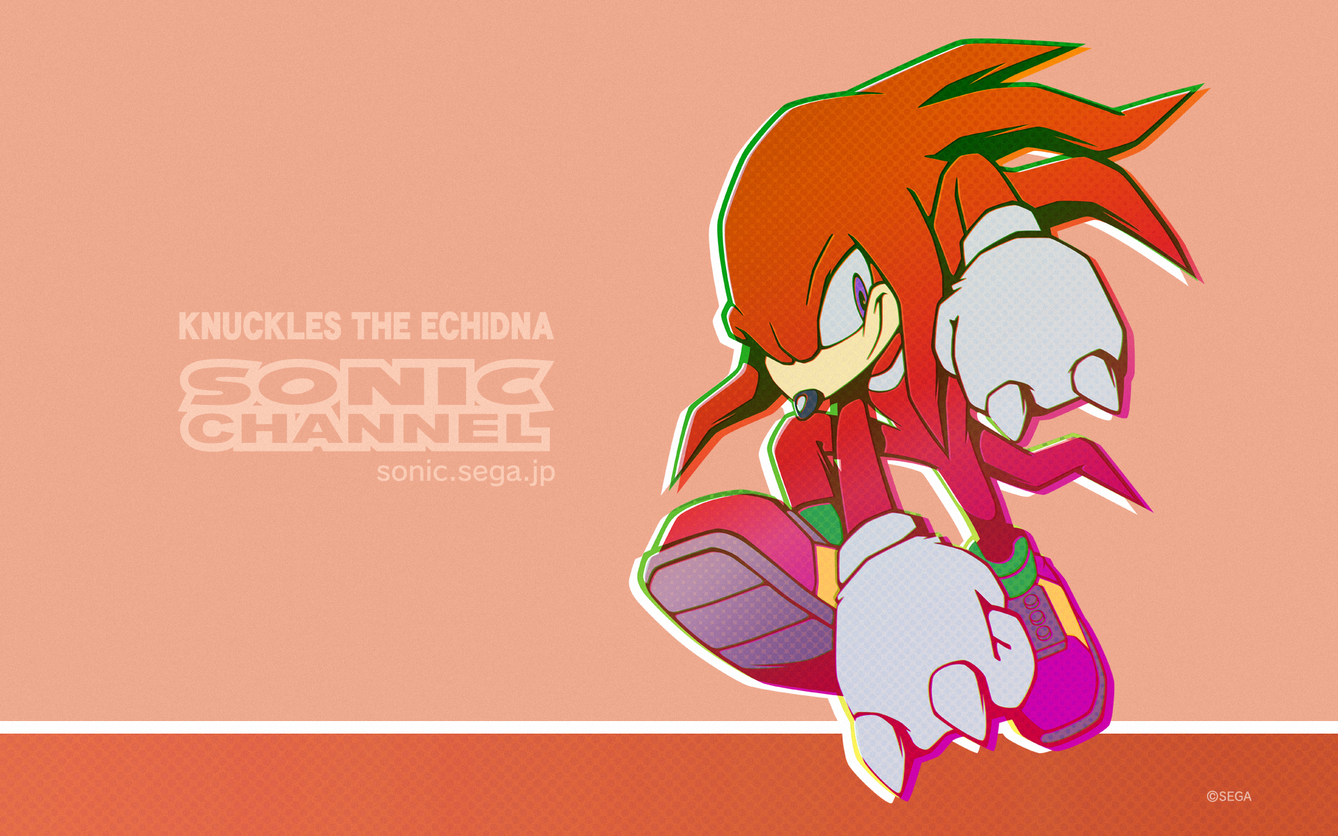 http://sonic.sega.jp/SonicChannel/enjoy/image/wallpaper_189_knuckles_15_pc.png