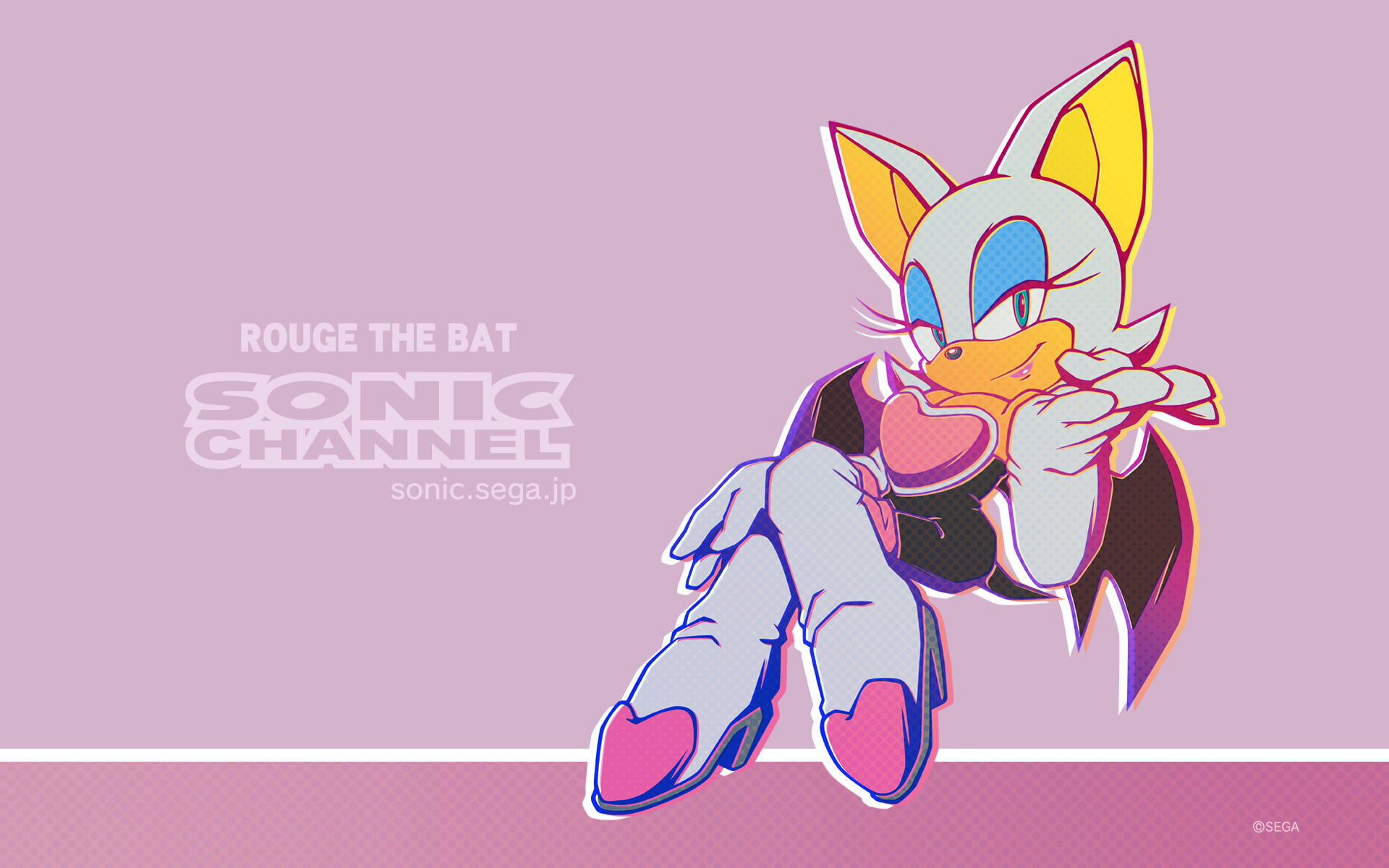 http://sonic.sega.jp/SonicChannel/enjoy/image/wallpaper_190_rouge_14_pc.png