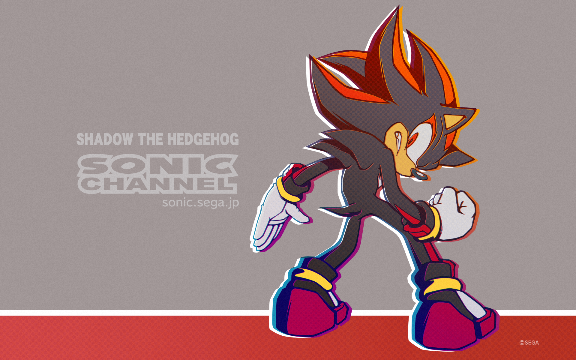 http://sonic.sega.jp/SonicChannel/enjoy/image/wallpaper_191_shadow_15_pc.png