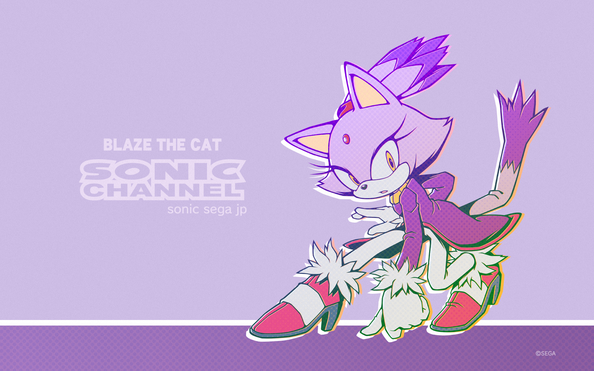 http://sonic.sega.jp/SonicChannel/enjoy/image/wallpaper_192_blaze_12_pc.png