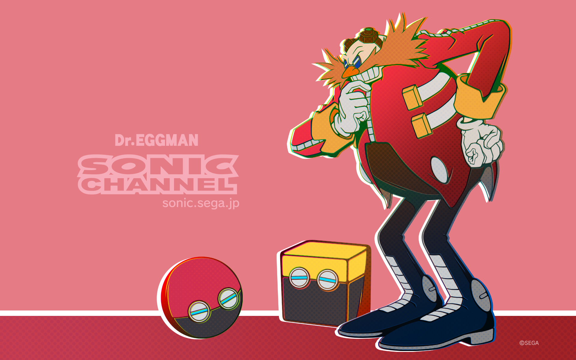 http://sonic.sega.jp/SonicChannel/enjoy/image/wallpaper_193_eggman_08_pc.png