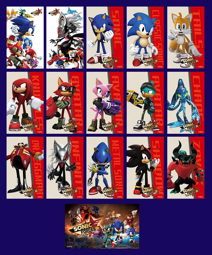 http://sonic.sega.jp/SonicChannel/topics/image/collabo_171101_01_12.jpg