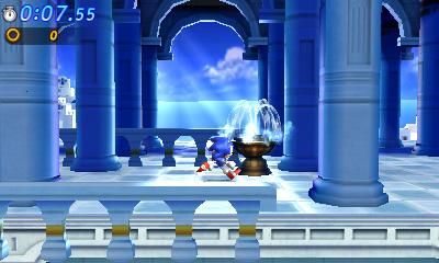 stage_06_03.jpg