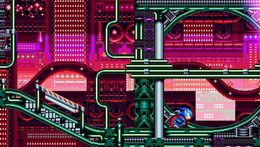 http://sonic.sega.jp/SonicMania/common/image/dlc_ss_03.jpg