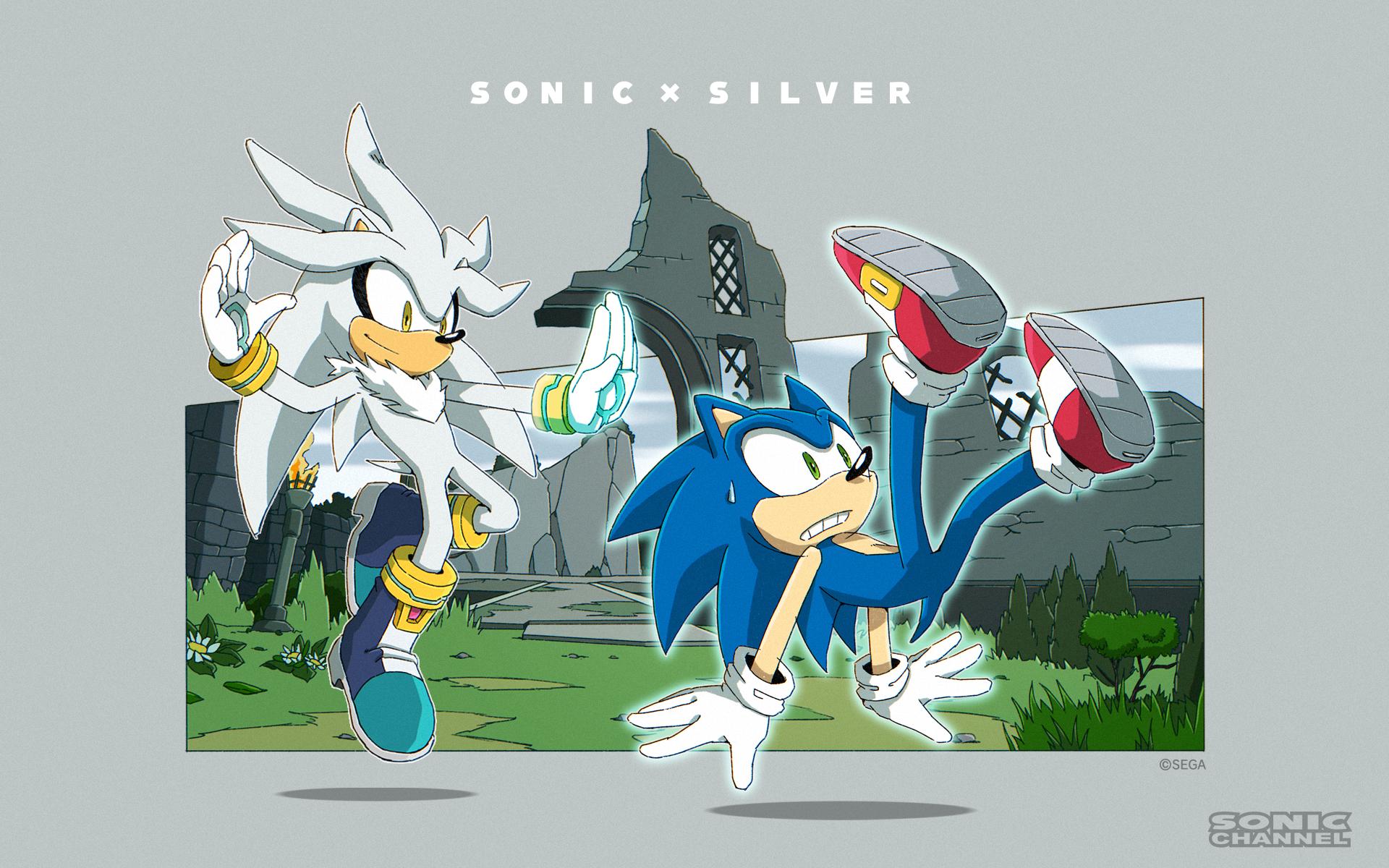 https://sonic.sega.jp/SonicChannel/enjoy/image/wallpaper_203_silver_15_pc.png